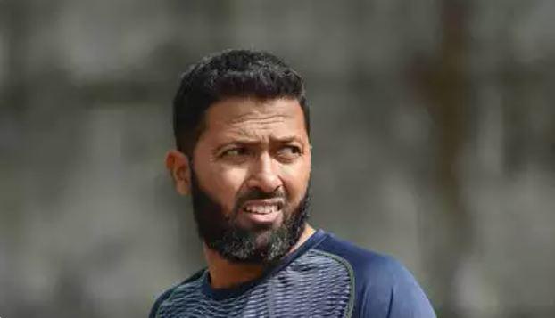 IND vs SL 2nd ODI: वसीम जाफर की फोटो की पहेली तो भैया वो ही समझें, देखें इस बार क्या किया है उन्होंने