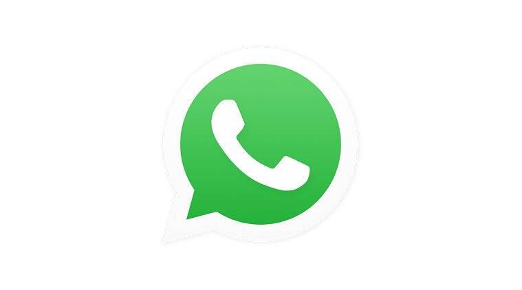 व्हाट्सएप अपडेट: व्हाट्सएप का यह फीचर आपको अपने फोन से उच्च गुणवत्ता वाली तस्वीरें साझा करने की देगा अनुमति