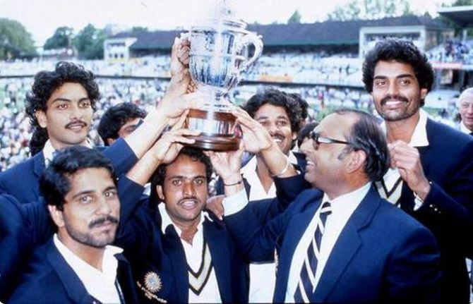 क्रिकेटर जो कभी वनडे क्रिकेट में 'शून्य' पर नहीं हुआ आउट, ऐसे थे यशपाल