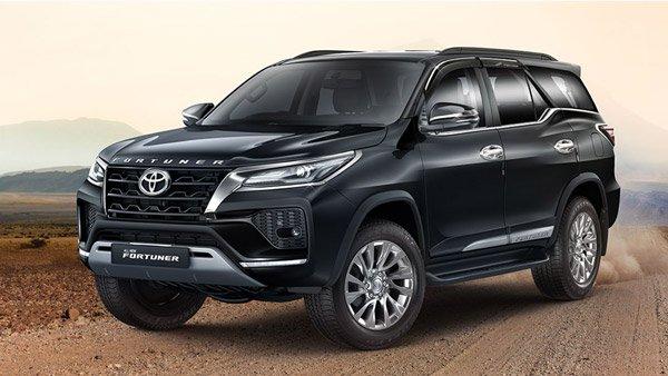 इस साल जुलाई में कार की बिक्री बढ़ी, टोयोटा ने साल-दर-साल 143 फीसदी की वृद्धि दर्ज की