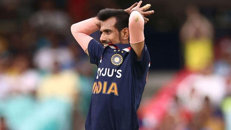 IND Vs SRI: भारतीय टीम के स्पिनरों को लेकर युजवेंद्र चहल ने दिया चौंकाने वाला बयान