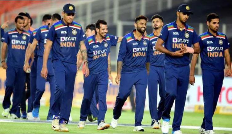IND Vs SRI: टी20 का पहला मुकाबला आज, भारतीय टीम में दिखेंगे ये रोचक बदलाव