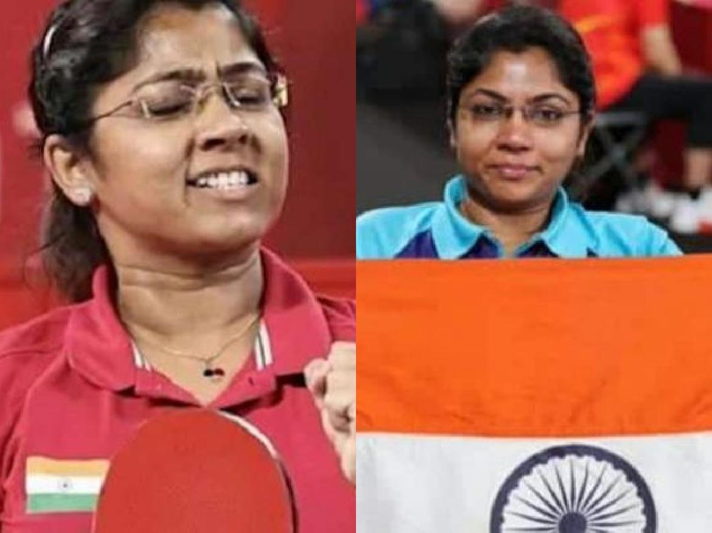 Tokyo Paralympics: Bhavina Patel ने जीता भारत का पहला मेडल, राष्ट्रपति और प्रधानमंत्री ने की सराहना