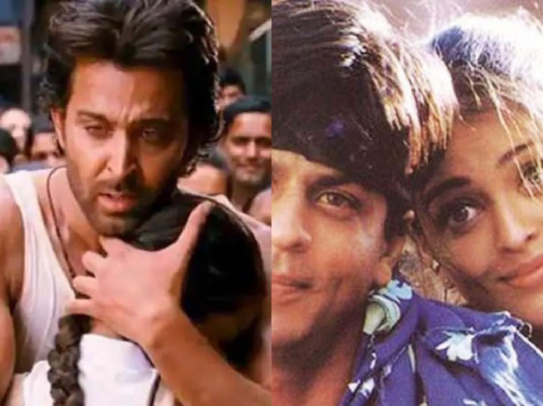Rakshabandhan top 5 movie: रक्षाबंधन पर भाई बहन की ये 5 फिल्में कर देंगी इमोशनल