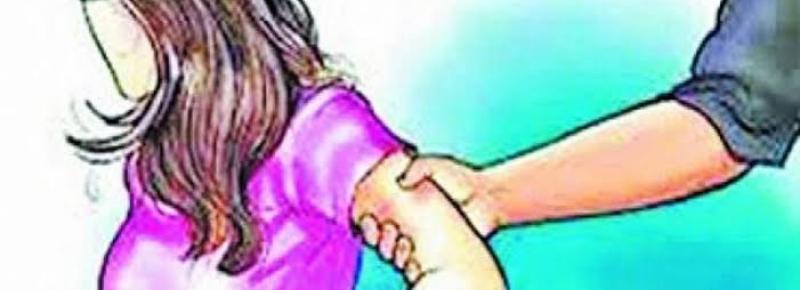 Raj Kundra और Nancy Bhabhi के बाद अब ये एक्ट्रेस हुई गिरफ्तार, MCB ने पकड़ा High Profile Sex Racket