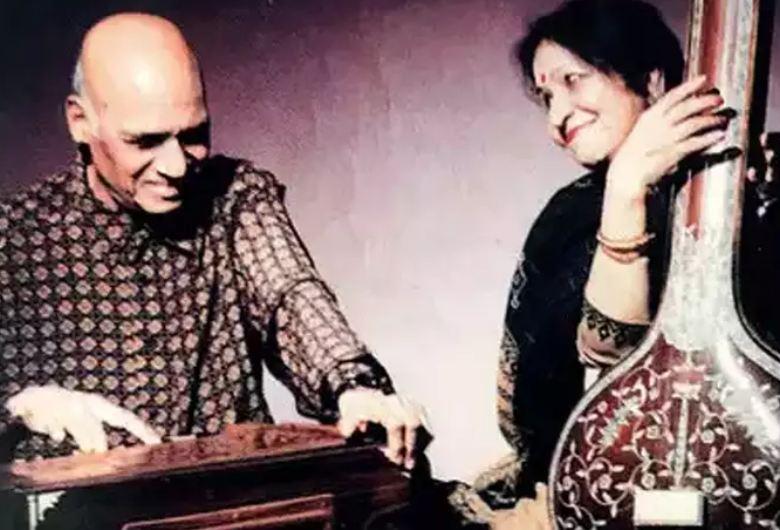 93 साल की उम्र में मशहूर गायिका Jagjit Kaur का हुआ निधन, इंडस्ट्री में शोक की लहर
