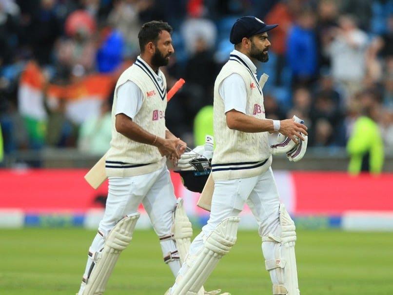 IND vs ENG: पाक के पूर्व क्रिकेटर का नासिर हुसैन को करारा जवाब, कहा- लीड्स में हो सकता है कोलकत्ता वाला खेला