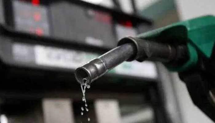 जुलाई में ईंधन की मांग (Fuel demand) बढ़ी, पेट्रोल प्री-कोविड स्तर पर वापस