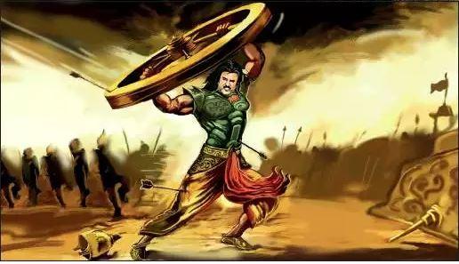 Mahabharat: महाभारत में क्यों हुई थी अभिमन्यु की मृत्यु, हम आपको बताएंगे इसके पीछे का असली कारण