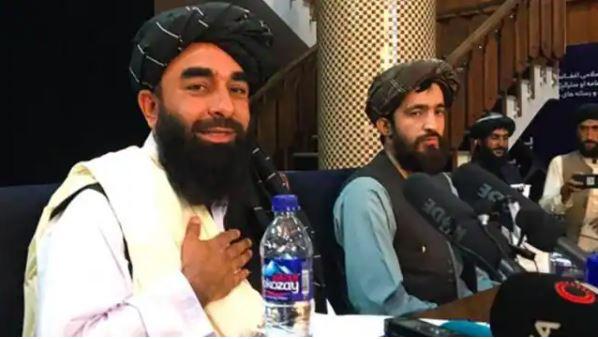 अफगानिस्तान में तालिबान राज को मान्यता दे सकता है भारत, कुछ शर्ते रखेगा सामने