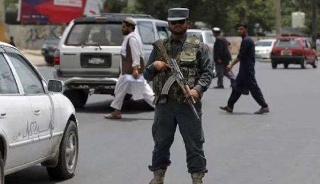 Afghanistan: तालिबानियों पर मौत बनकर टूट पड़ी अफगान सेना, 48 घंटे में मार गिराए इतने तालिबानी लड़ाके