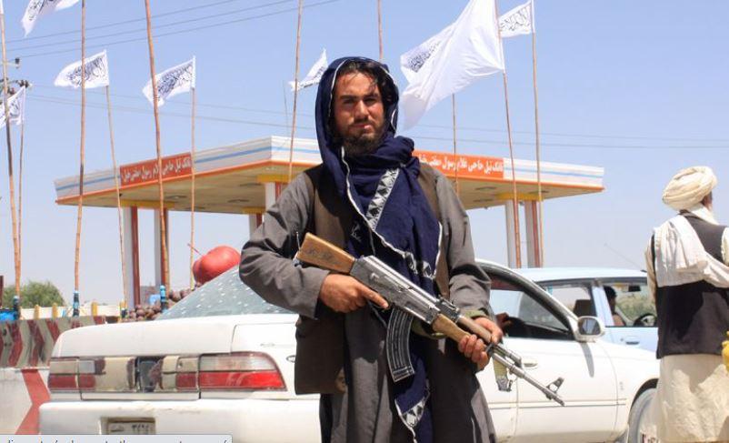 Taliban: तालिबान ने दिखाया असल चेहरा, भारत के साथ आयात-निर्यात पर लगाई रोक