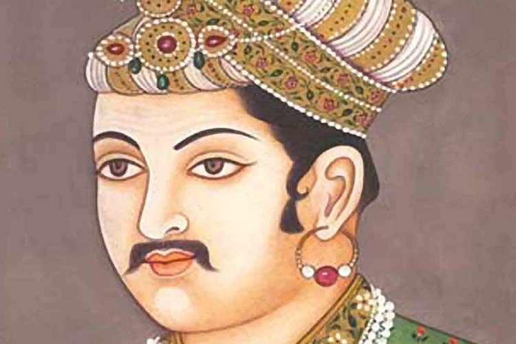 Badshah Akbar क्यों बनना चाहता था हिन्दू?, वजह जान उड़ जाएंगे होश