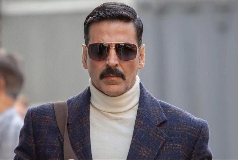 Big blow to Akshay Kumar : फिल्म 'बेल बॉटम' पर गल्फ देशों ने लगाया बैन, जानें क्या है वजह