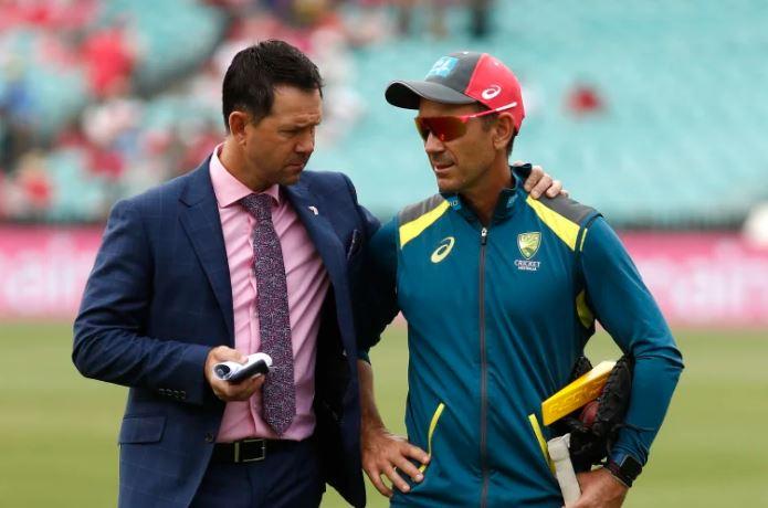 पूर्व ऑस्ट्रेलियाई कप्तान ने मौजूदा हेड कोच जस्टिन लैंगर को किया डिफेंड, कहा- सही रिजल्ट नहीं आने पर ऐसा होता है