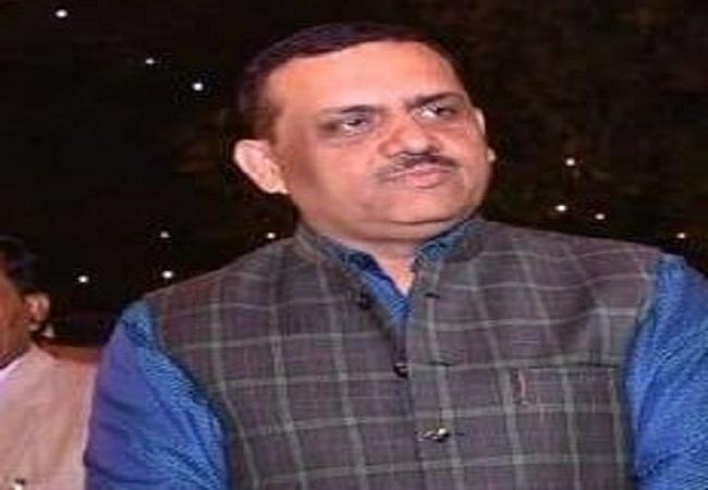 Amitabh Bajpeyi jeevan parichay : सपा की उम्मीदों पर खरा उतरे अमिताभ बाजपेयी, पार्टी का झंडा किया बुलंद