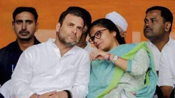 Asam Congress: कांग्रेस को बड़ा झटका, महिला मोर्चा की अध्यक्ष ने दिया पार्टी से इस्तीफा