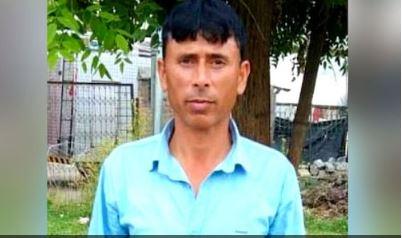 Jammu and Kashmir: कश्मीर में एक और BJP नेता की गोली मारकर हत्या