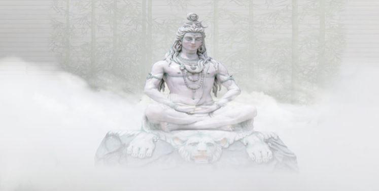सावन 2021: भगवान भोलेनाथ को प्रिय है भस्म,जानिए इसका मर्म