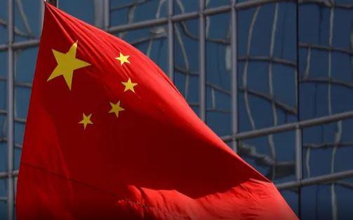 अफगानिस्तान में Taliban को मान्यता देने के लिए चीन बेचैन , कही- ये बड़ी बात