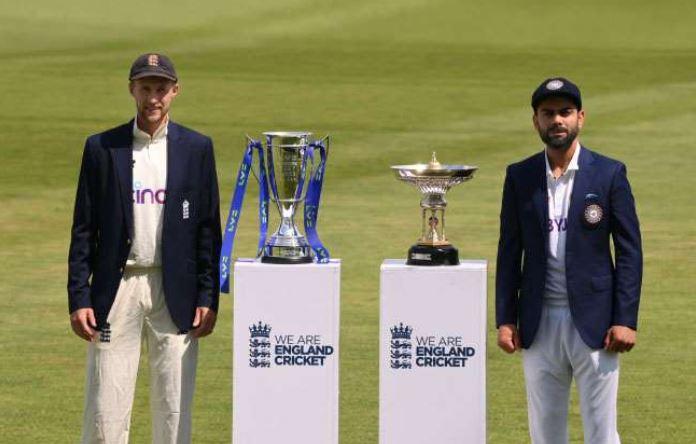 IND Vs ENG: कहीं बारिश तो नहीं करेगी लॉर्ड्स टेस्ट मैच का भी मजा किरकिरा, जानें कैसा रहेगा मौसम का हाल