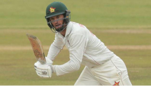 Breaking: टेस्ट कप्तान विलियम्स ने इस वजह से इंटरनेशल क्रिकेट छोड़ने किया फैसला
