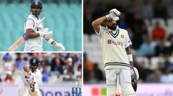 IND Vs ENG: भारतीय टीम की शर्मनाक हार के बाद एक और चिंताजनक खबर, ये खिलाड़ी पहुंचा अस्पताल