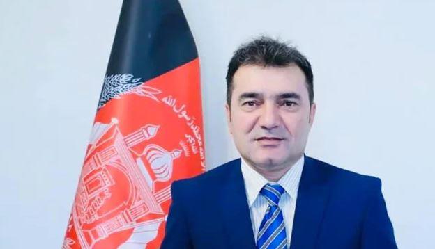 Afghanistan: अफगान मीडिया केंद्र के प्रमुख दावा खान मिनापाल की तालिबान ने की हत्या, आतंकियों ने मारी गोली
