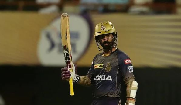 T20: विकेटकीपर बल्लेबाज ने बताया टीम में किया जाये अगर इस गेंदबाज को शामिल तो साबित होगा एक्स फैक्टर