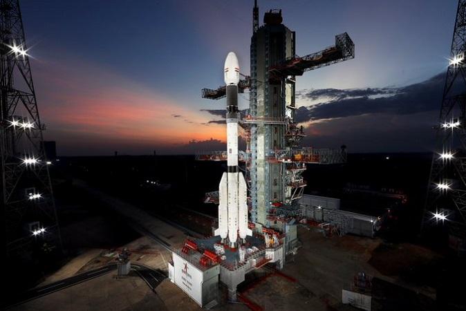 EOS 03 Satellite बाढ़ और चक्रवात जैसी आपदाओं पर रखेगा नजर, लॉन्चिंग का काउंटडाउन शुरू