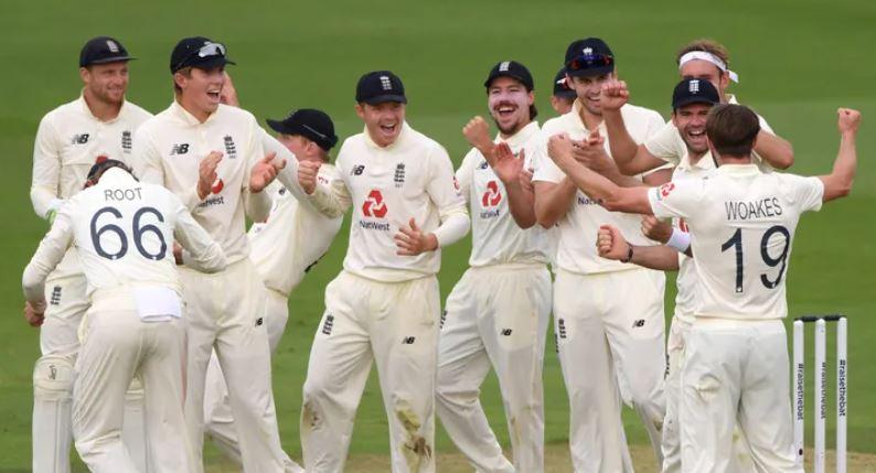IND Vs ENG: इंग्लैंड के लिए बुरी खबर, भारत के खिलाफ बाकी टेस्ट मैचों और एशेज से बाहर हो सकता है ये खिलाड़ी