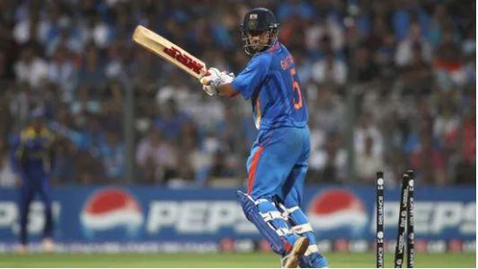 Hockey India: भारत के पूर्व क्रिकेटर ने हॉकी टीम की जीत पर कहा, भूल जाओ 1983, 2007 और 2011 वर्ल्ड कप की जीत