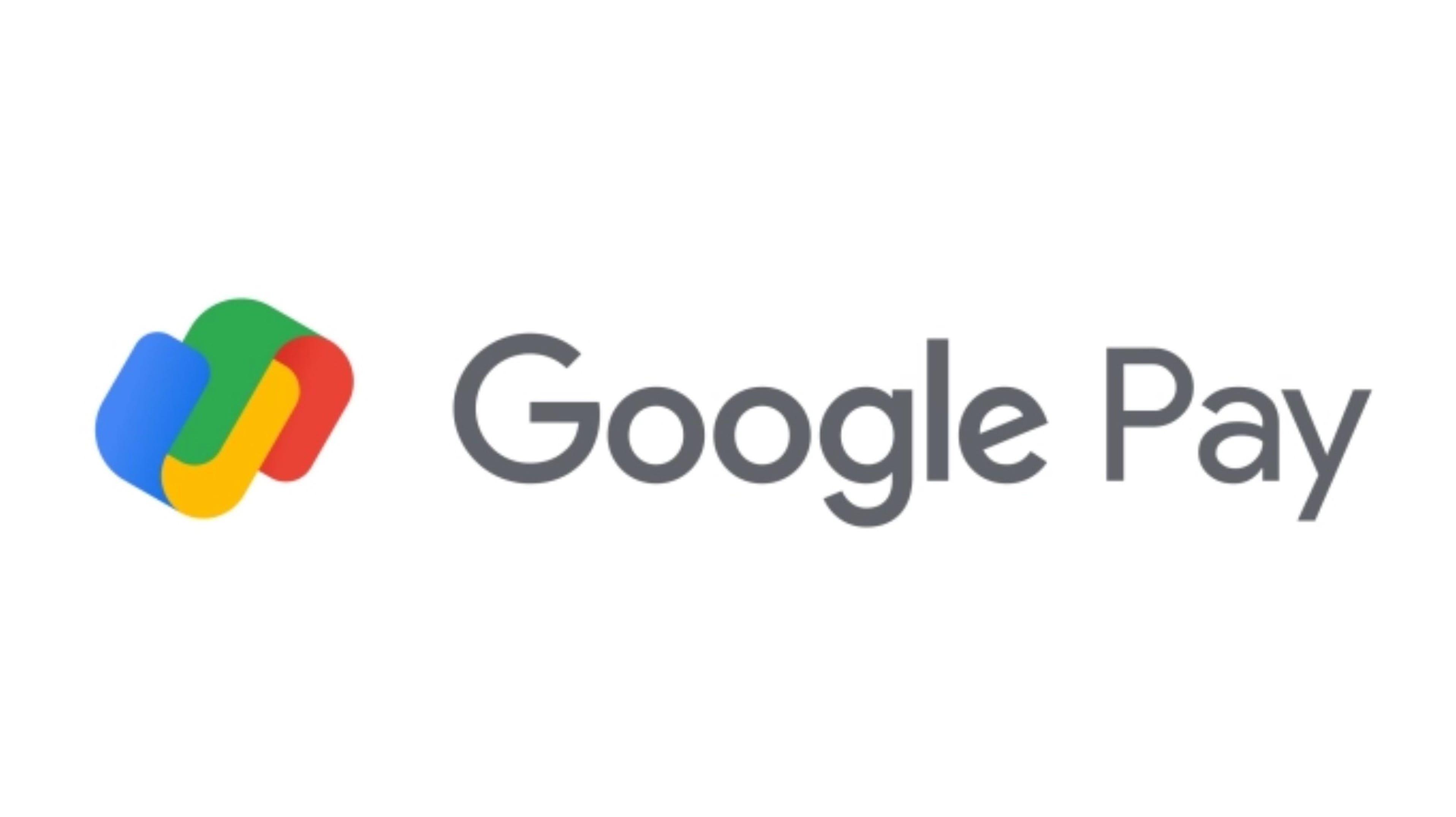 Google Pay भारत में उपयोगकर्ताओं को अपने प्लेटफॉर्म पर सावधि जमा खोलने की अनुमति देगा