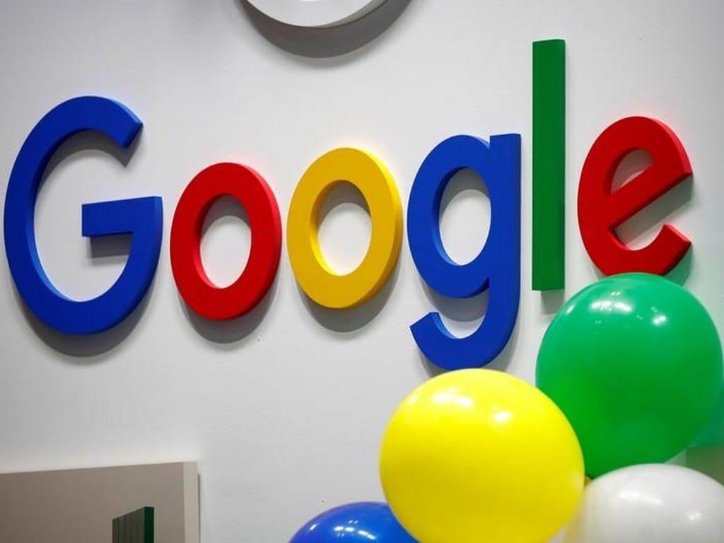 Google का कहना है कि वह 18 साल से कम उम्र के लोगों के विज्ञापन लक्ष्यीकरण को रोक देगा