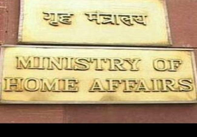 Chandigarh Administrator में बदलाव की आशंका निराधार, यह केवल अफवाह : Home Ministry