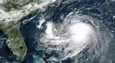 America News: तूफान हेनरी ने अमेरिका में मचाई तबाही, भारी नुकसान हुआ