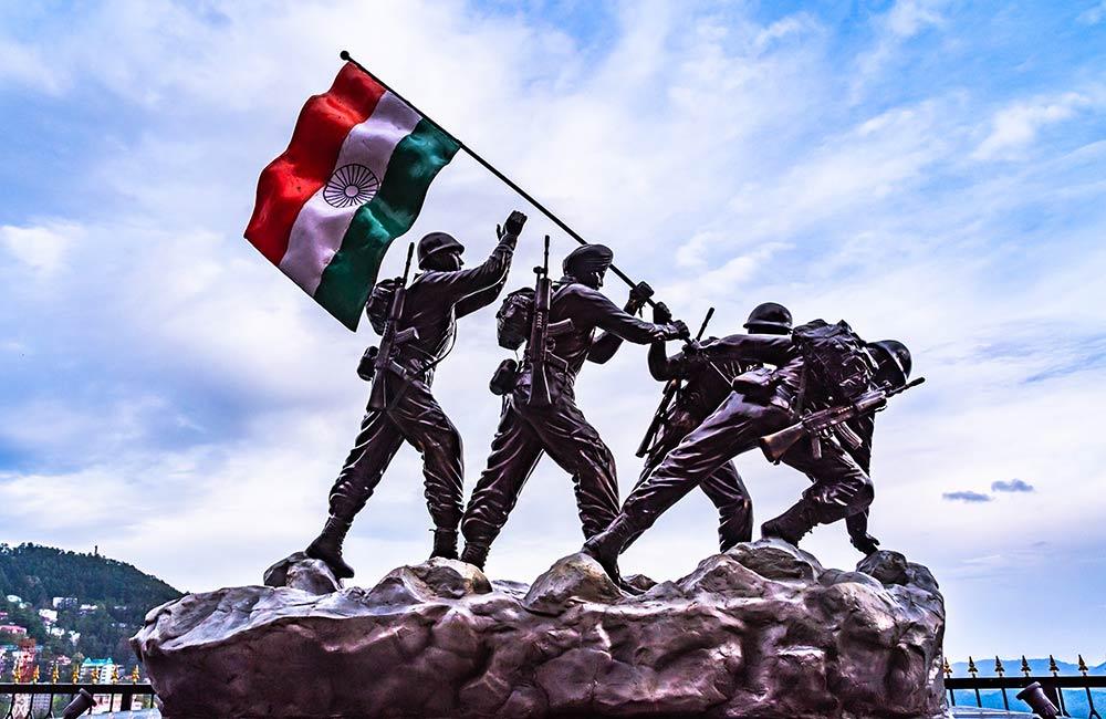 Independence day Special Story: 15 अगस्त साल 1947 रात 12 बजे ही क्यों चुना गया आजादी का दिन, जाने इसके पीछे का इतिहास
