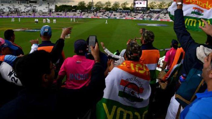 Breaking: एक और भारतीय क्रिकेटर ने लिया सन्यास, कहा अमेरिका के लिए खेलना चाहता हूं