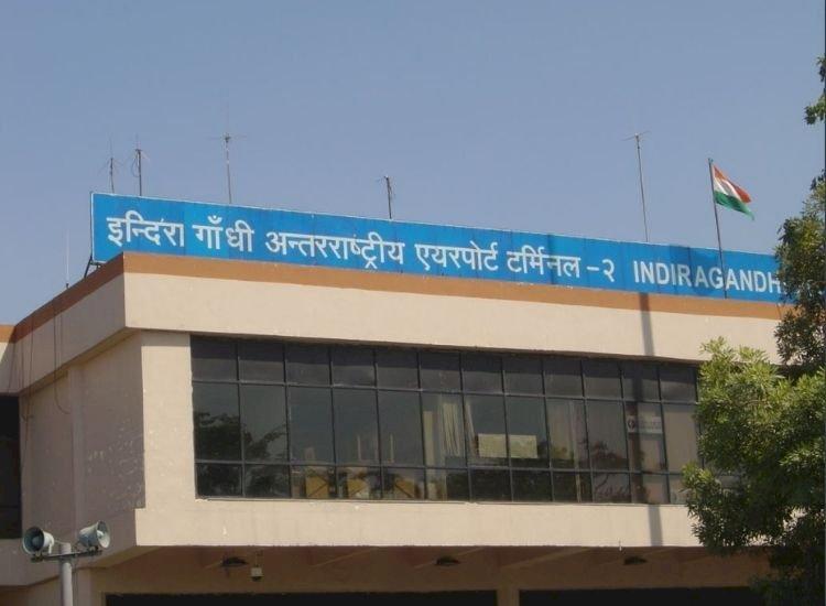 Indira Gandhi International Airport को बम से उड़ाने की धमकी, अल कायदा ने दिल्ली पुलिस को भेजा ईमेल