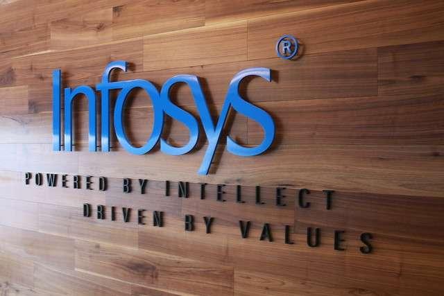 IT company Infosys दे रहा नौकरी पाने का सुनहरा मौका, ये डिग्री वाले कर सकतें हैं अप्लाई