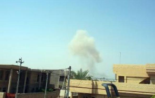 Iraq: इराक ने की तुर्की के हवाई हमले की निंदा, मंत्रिस्तरीय परिषद ने सुरक्षा उपायों पर की चर्चा