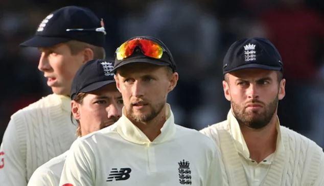 IND Vs ENG: भारत के साथ तीसरे टेस्ट मैच में खतरनाक साबित हो सकता है ये अंग्रेज खिलाड़ी, होम ग्राउंड पर होना है मैच