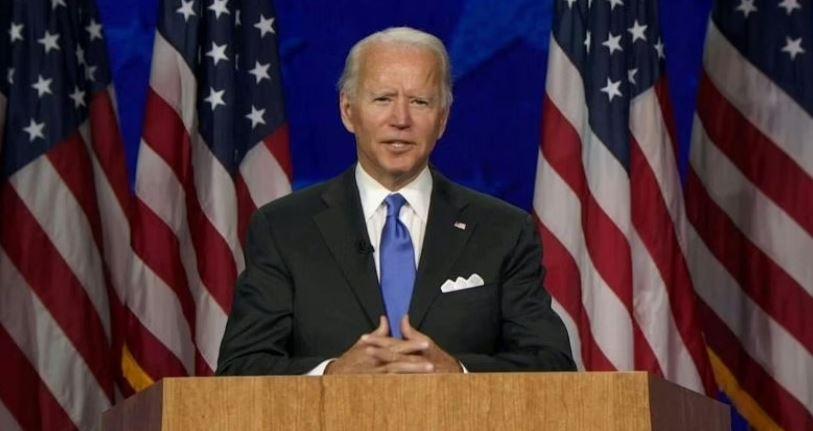 Afghanistan News : अफगानिस्तान से 31 अगस्त तक लौटेंगे अमेरिकी सैनिक, Joe Biden का प्लान में बदलाव से इनकार