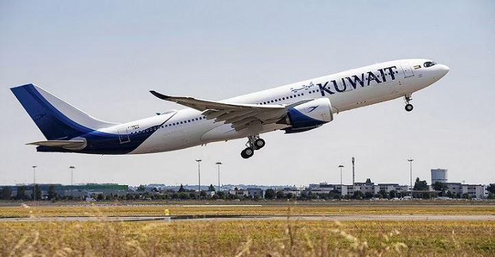 Kuwait Flights : कुवैत जाने का है इंतजार तो यात्री कर लें तैयारी, इन देशों के लिए शुरू होगी उड़ानें