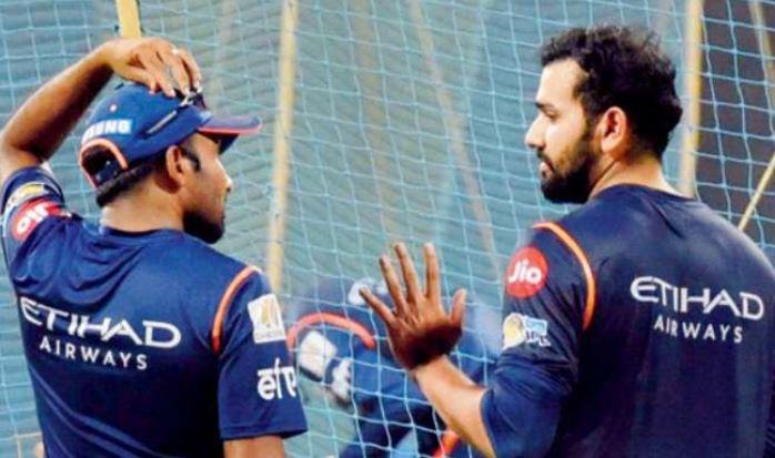 ये खिलाड़ी बने भारतीय टीम का मुख्य कोच,शीर्ष स्तर की कोचिंग से जीता चुके हैं अपनी टीमों को चार बड़े खिताब