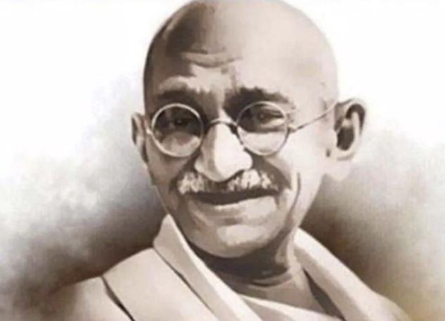 US Highest Civilian Honour: महात्मा गांधी को सर्वोच्च नागरिक सम्मान देगा अमेरिका, संसद में पेश किया गया प्रस्ताव