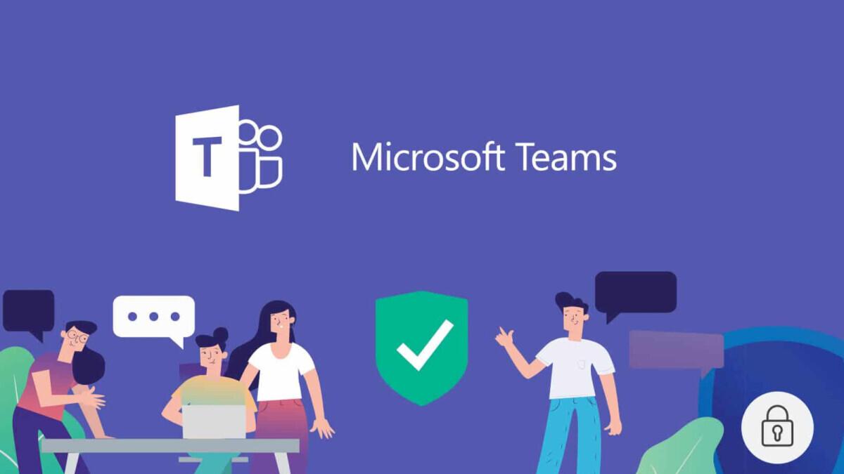 Microsoft Teams Top Hits उपयोगकर्ता के लिए सर्वाधिक प्रासंगिक खोज परिणाम जनरेट करेगा।