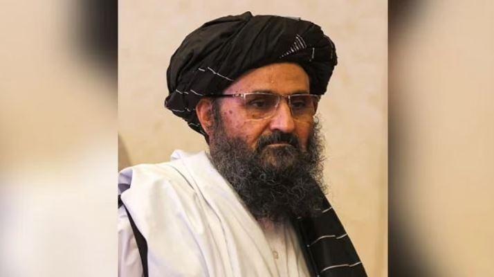 Afghanistan Crisis: काबुल पहुंचा तालिबान का सह-संस्थापक मुल्ला बरादर, राजनेताओं के साथ मिल कर करेगा बातचीत