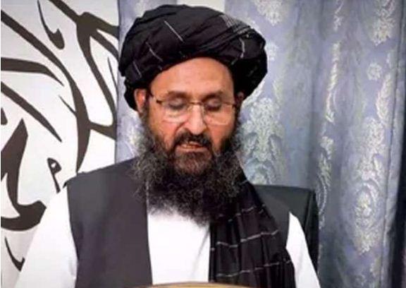 Afghanistan-Taliban War: जानिए अब्दुल गनी बरादर के बारे में, जो अफगानिस्तान का हो सकता है अगला राष्ट्रपति?
