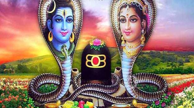 Nagpanchami special 2021: नाग करेंगे रक्षा, इस पूजा को करने वालों के घर में नाग दंश का भय नहीं रहेगा